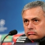 Mourinho responds to reports linking him with Madrid return