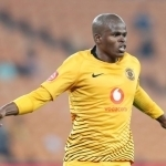 We really needed Katsande to come on: Chiefs coach
