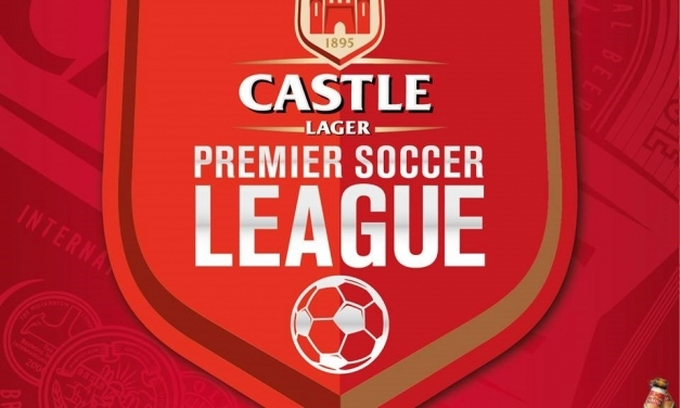 Saturday Results: CLPSL Match-day 20