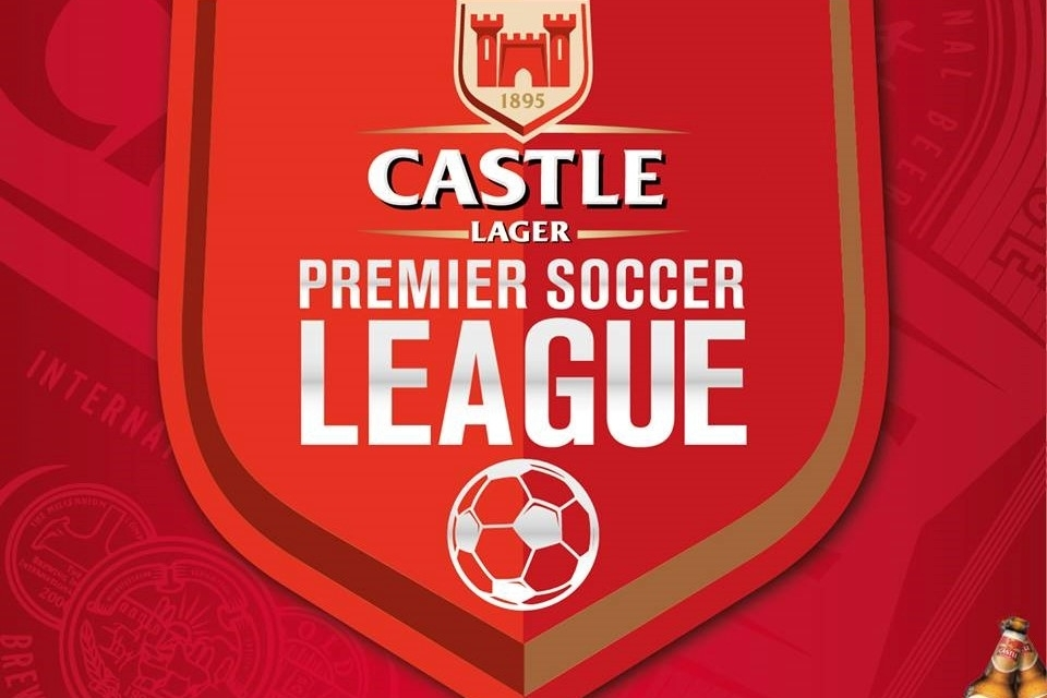 Sunday Results: CLPSL Match-day 8