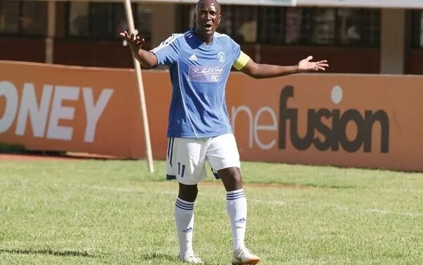 Sadomba to play at Rufaro Stadium for the last time this afternoon