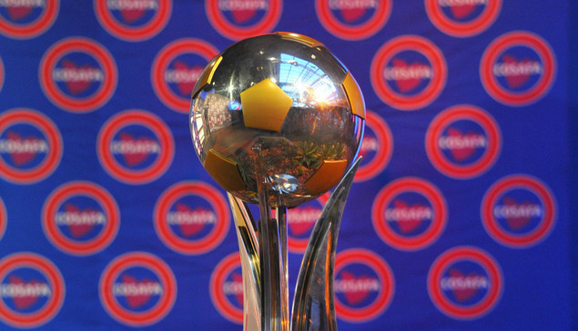 2019 Cosafa Cup roars into life: Fixtures and broadcast details