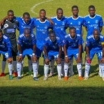 Dynamos leave it late to beat Chapungu