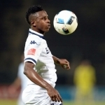Former Wits player and Burundi international dies during football match