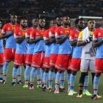 Full-strength DRC held by Kenya in Madrid