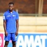 Chirambadare joins new club