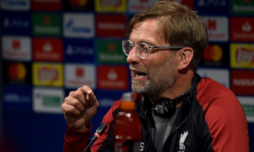 Liverpool in goalkeeper crisis: Alisson out for weeks, Klopp to sign another keeper