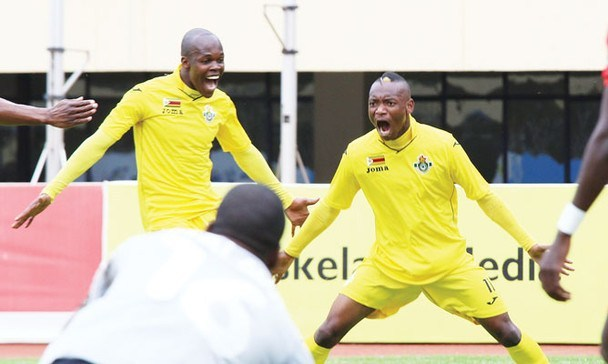 We are working on correcting our mistake: Musona