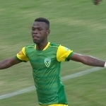 Mutizwa late penalty rescues a point for Golden Arrows