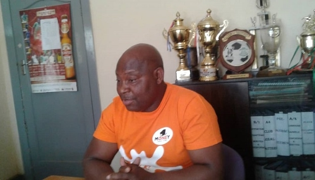Madinda not satisfied with how Highlanders got first win