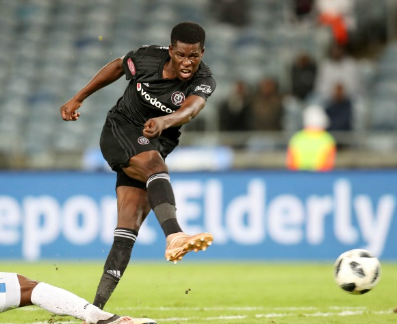 Curtain falls on Absa Premiership season: Munetsi and Mahachi  hoping for miracle