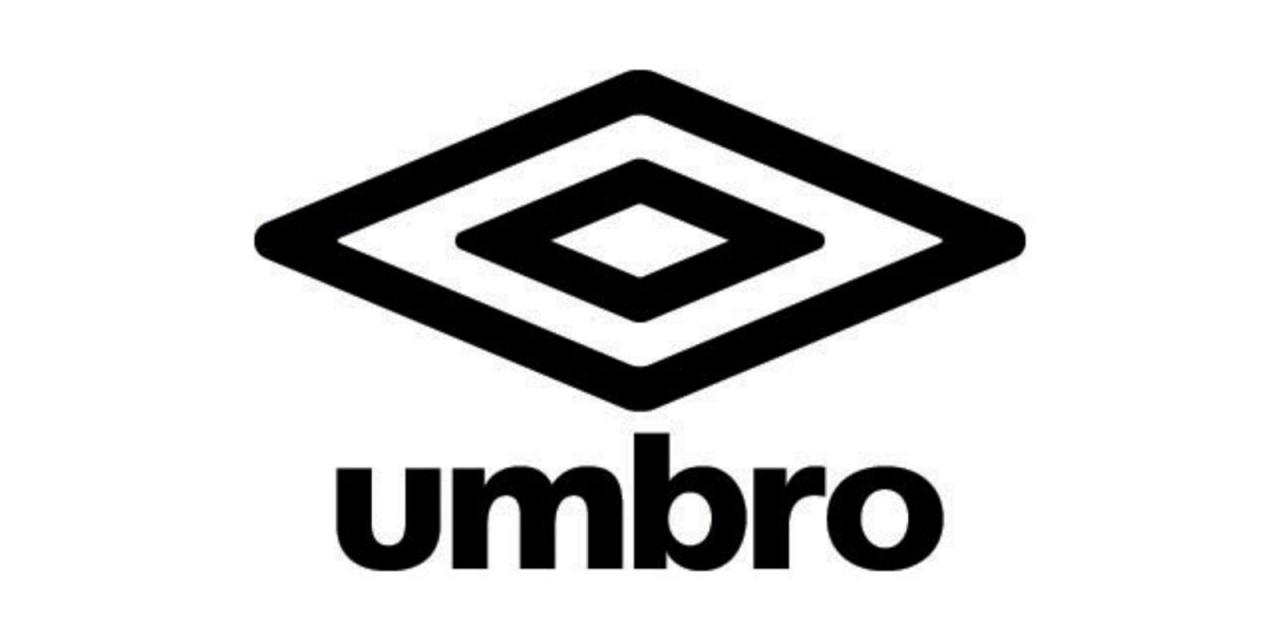 Zifa gives update on Umbro deal