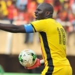 Uganda record first AFCON win since 1978, go on top