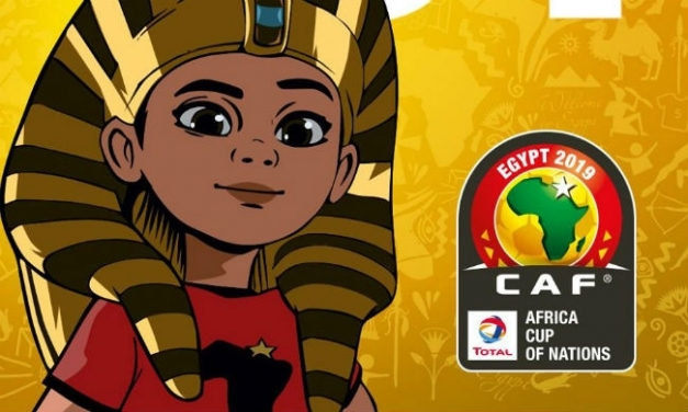 AFCON prize money revealed