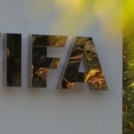 FIFA to ban 'Super League' players from World Cup