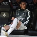 Bale's agent rubbishes reports of Spurs return