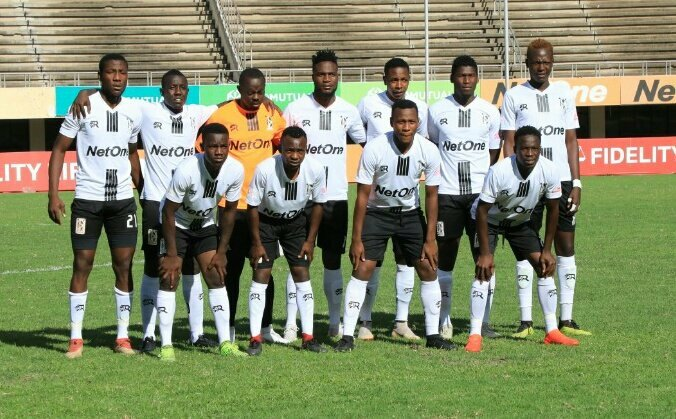 CLPSL Preview: Highlanders vs Herentals