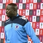 Kaitano Tembo gets new assistant ahead of new season