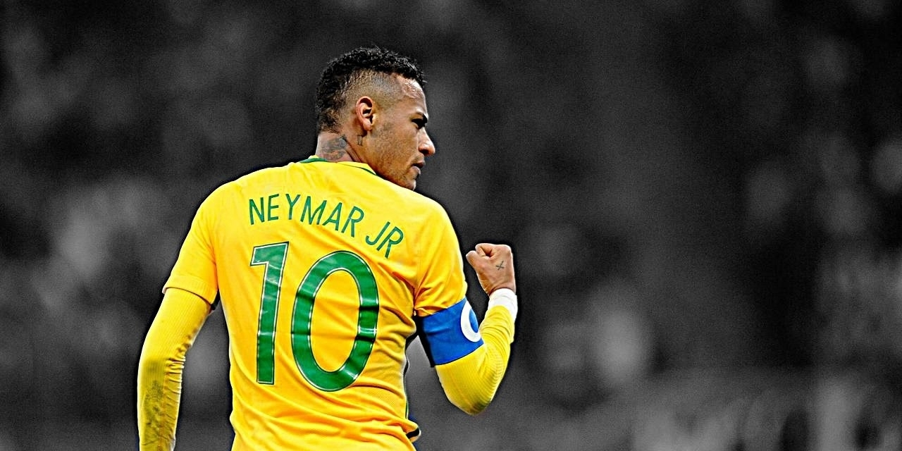 Confirmed: Neymar stripped of Brazil captaincy, new skipper named