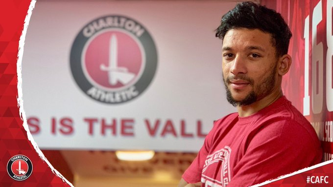 Macauley Bonne talks about passport issue and possibility of representing Zim in future