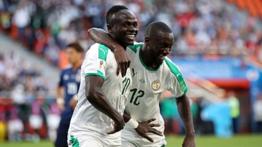 Senegal announce star-studded Afcon final squad