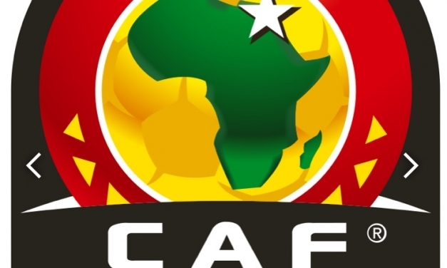 AFCON Semi-finals on today as battle to conquer Africa continues