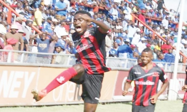 CLPSL Awards: Augusto makes it three in row