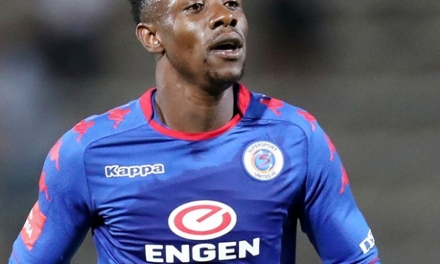 Superspot United CEO gives update on Rusike's links to Chiefs