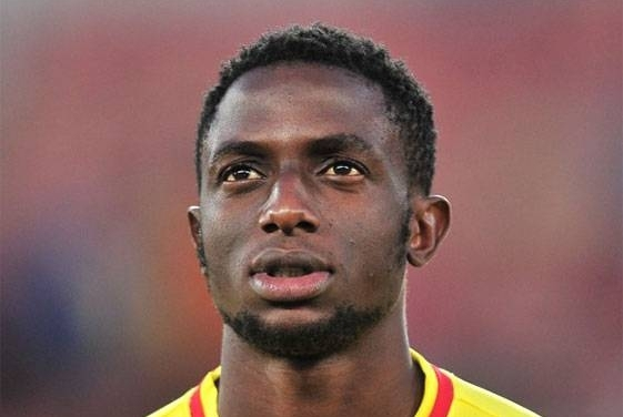 Arrival of Moyo twins a boost to the club: Chippa United