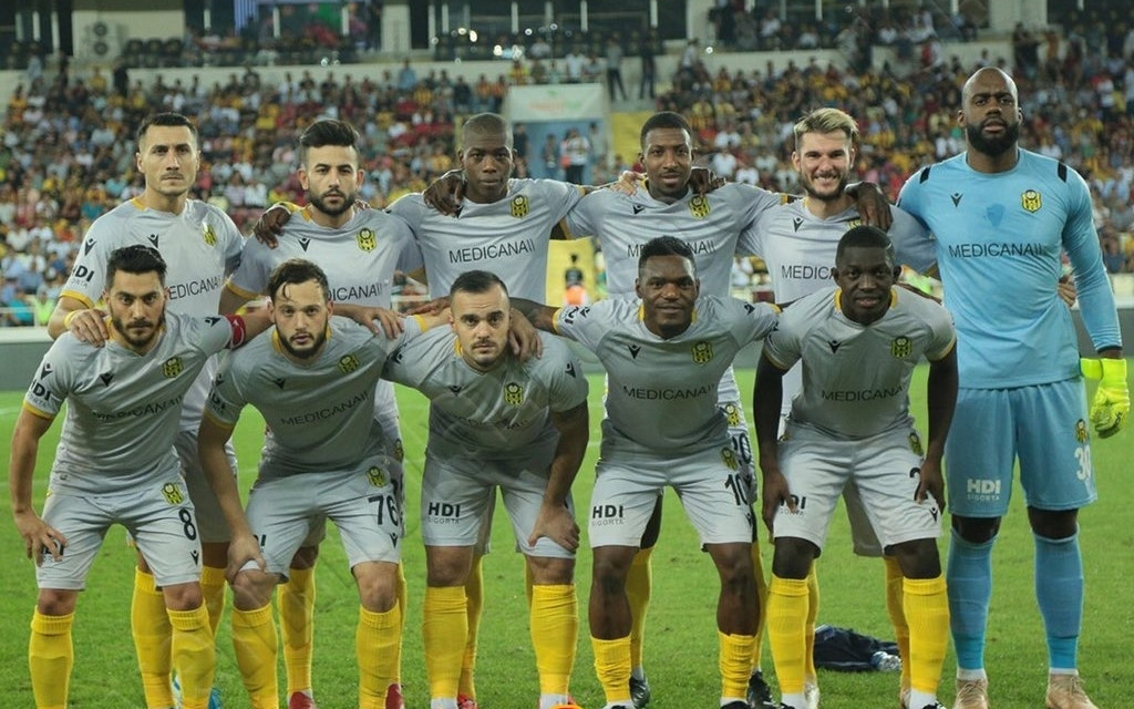 Zimbabwean players abroad- weekend perfomance review