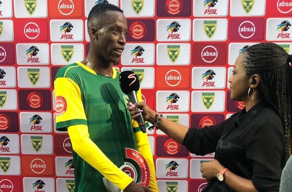 Opening weekend of ABSA Premiership- Zimbabwean players perfomance review