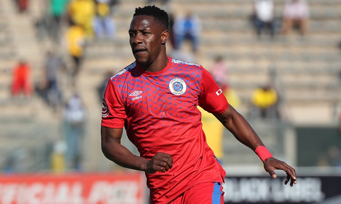 Rusike, Mahachi and co set for rich pickings after winning MTN8