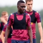 Nakamba not in Aston Villa squad for first home game