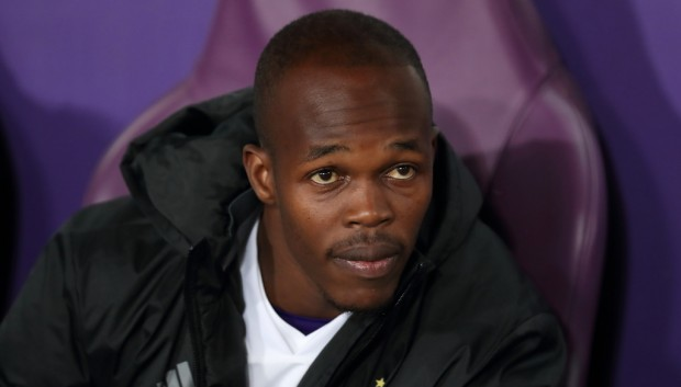 Agent makes frank admission on Musona's future