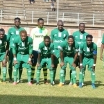 CAPS United blow advantage to extend lead on top, Black Rhinos hold Dynamos