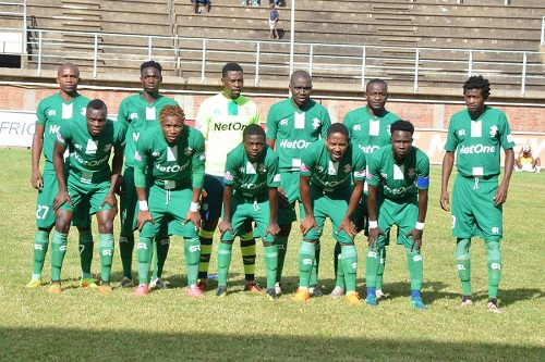 Chibuku Super Cup: CAPS crash out as ZPC Kariba, Ngezi reach quarters