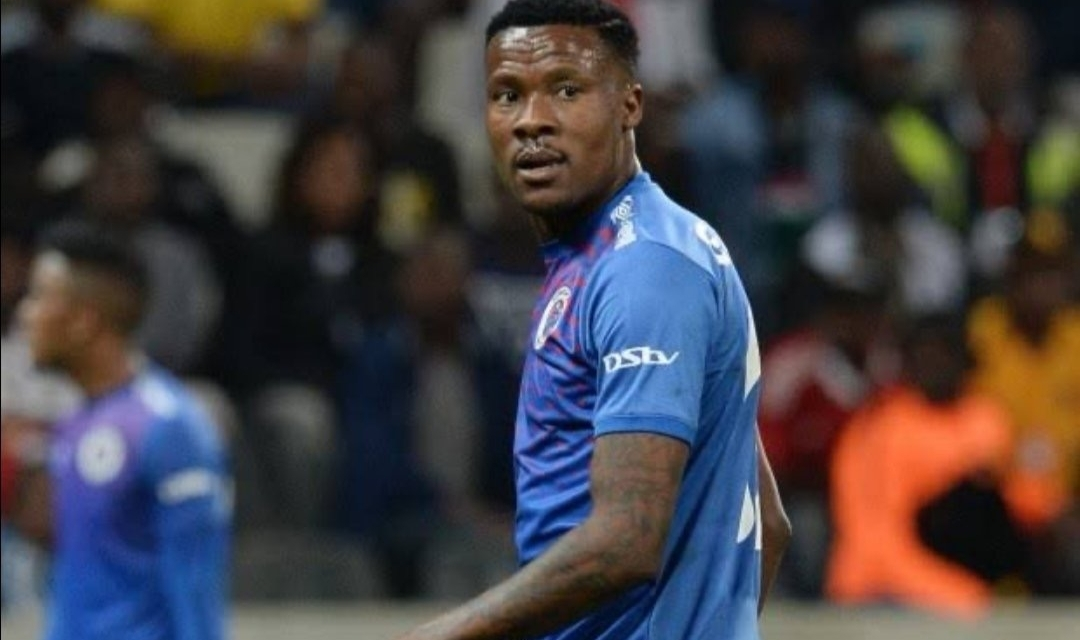 Mixed reactions to Gabuza hiding his son's death to concentrate on MTN8 final