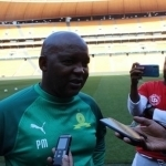 Video: Pitso Mosimane admits Billiat and Castro came back to 'bite' him on Saturday