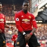 Chevrolet set to dump Man Utd over poor form – Report