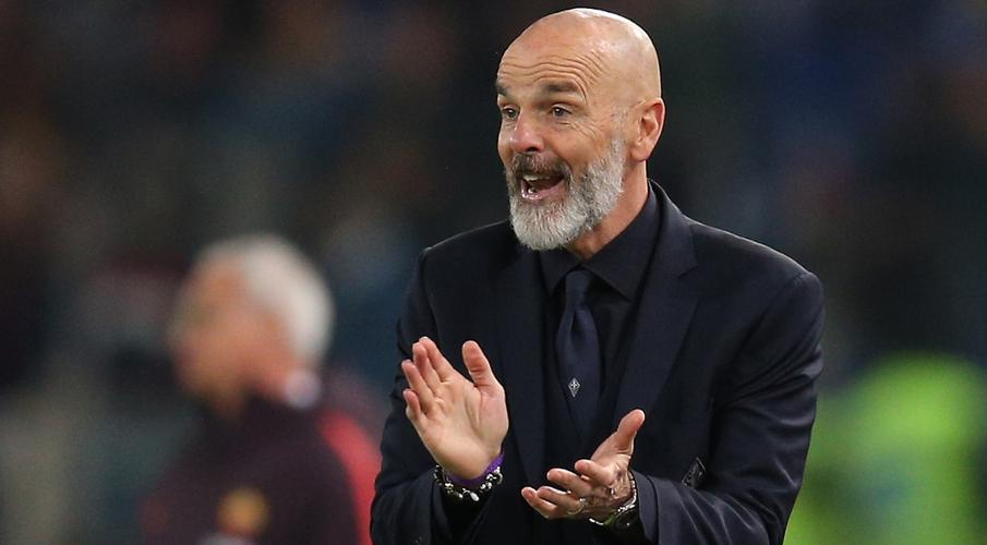 AC Milan appoints new coach to replace Giampaolo