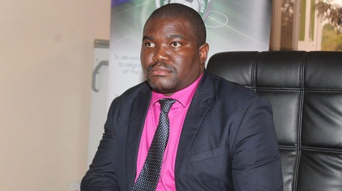 ZIFA 'surprised' by Bulawayo City Council statement