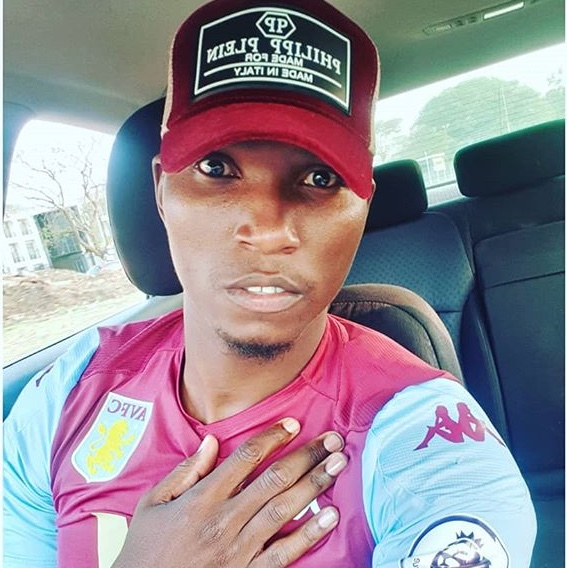 Freeman's message to Nakamba after Villa's painful defeat yesterday