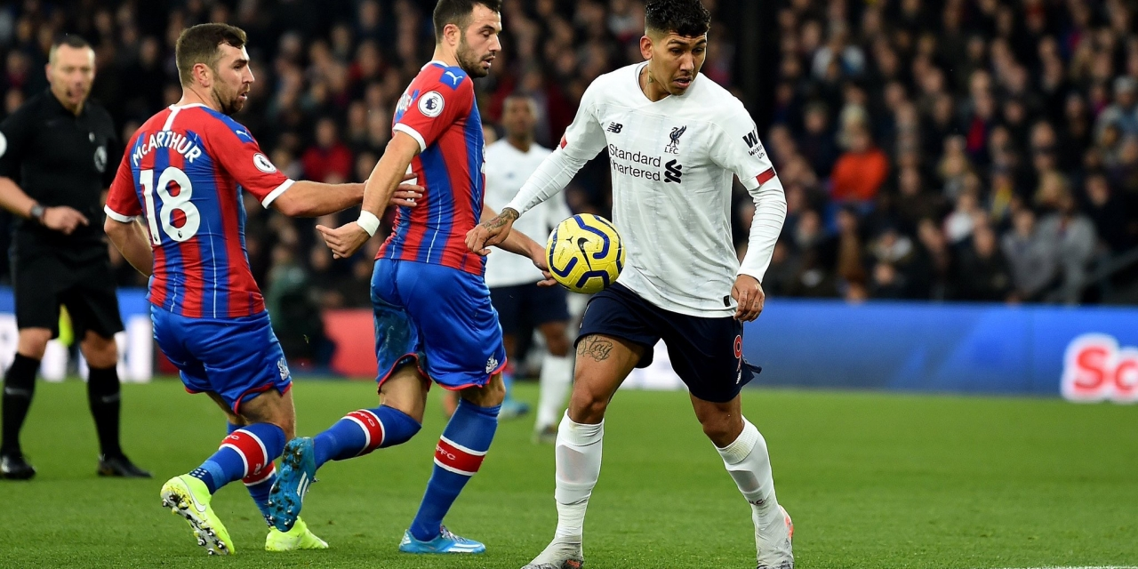 Liverpool leave it late, Arsenal snatch draw as Leicester march on