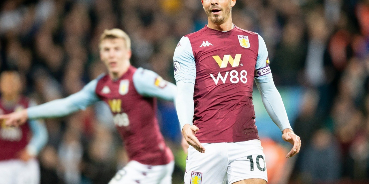 Aston Villa returns to winning ways with victory over Newcastle