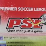 Official: PSL announces date for league season return