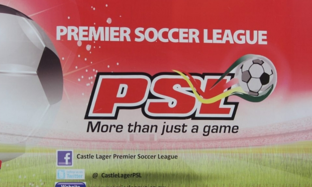 ZIFA targeting March for PSL resumption