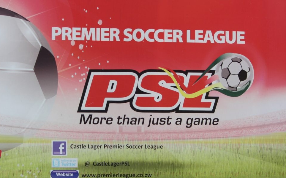 PSL won't appeal Herentals ruling