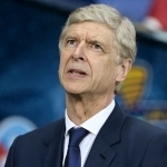 Wenger gets top FIFA post