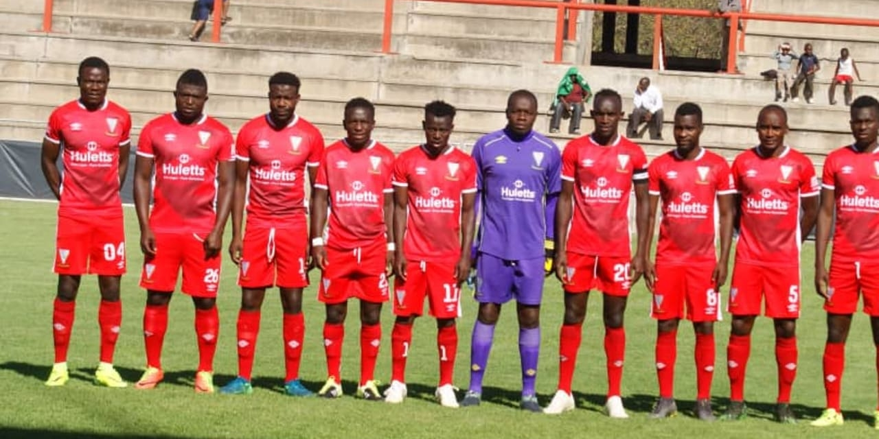 CLPSL rescheduled fixture on this weekend