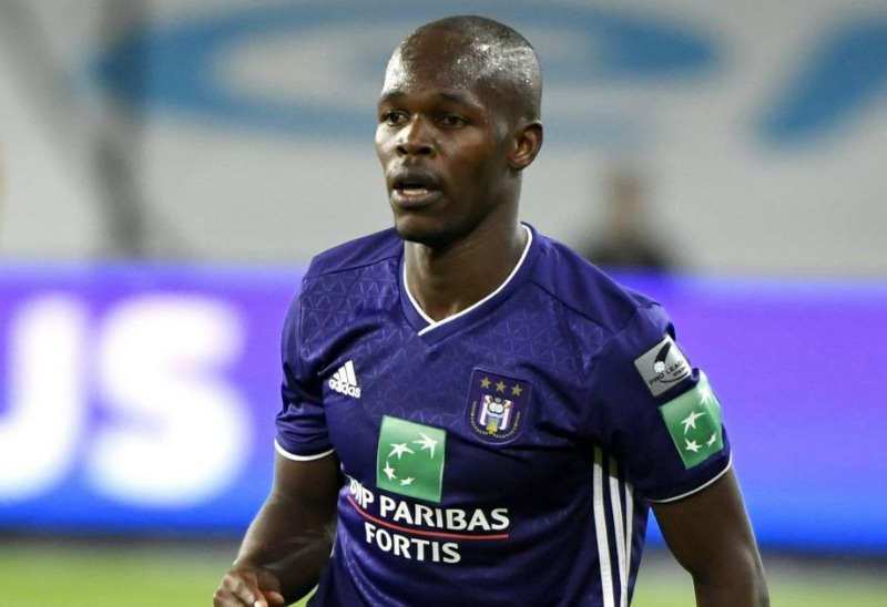Musona's Anderlecht woes: What really is the problem?
